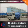 Sewer Cleaning Tanker Truck for Sale 2017