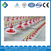 Aquaculture (poutry) Automatic Feeding Line Poultry Farm Equipment