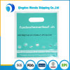 Bulk LDPE Die Cut Bag for Party Promotion