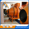 Made in China Wholesale Machine Mixing of Concrete