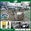 Fully Automatic Labeling Machine for Round Bottles