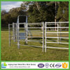Hot DIP Galvanized Livestock Cattle Euipment for Sale