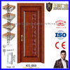 Used Interior Wood Doors for Modern House
