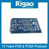 Custom-Made Printed Circuit Board Manufacturing