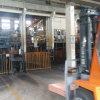 Quality 99.99% Pure Copper Cathode and Red Copper Wire Scrap