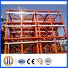 International Standard Mast Section for Sale