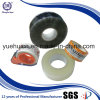 No Bubble Free BOPP Packing Tape