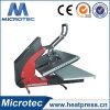 Transfer Press Flat Machine Auto Open High Quality