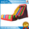 Outdoor Inflatable Water Toy Giant PVC Tarpaulin Slide