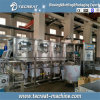 Qgf-450 5 Gallon Bottle Water Filling Machine Barreled Production Line