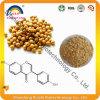 Phosphatidylserine Powder for Alzheimer′s Disease
