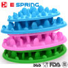 FDA Approved Silicone Slow Feeding Dog Bowl