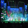P4.8 Indoor Rental Fullcolor Video LED Display Screen