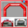 Custom Outdoor Event Inflatable Advertisement Banner