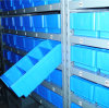 Industrial Storage Warehouse Light Duty Bin Shelving