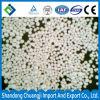 Compound Inorganic Chemicals Fertilizer Production Urea 46% for Plant