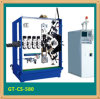 Large Coiling Spring Machine with Fast Speed and High Output