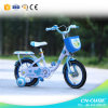 Top Quality Child Bike-Children Balance Bicycle