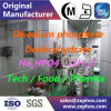 Na2po4.12H2O Food Grade Sodium Phosphate Dibasic
