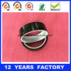 Best Quality Black Polyimide Film Pressure-Sensitive Adhesive Tape