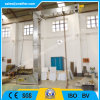 Z Type Vertical Chain Grain Bucket Elevator for Sale