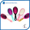 High Quality Plastic Hair Brush Comb