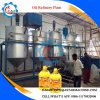 Qiaoxing Machinery Edible Oil Production Line