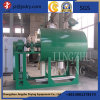Stainless Steel Vacuum Harrow Dryer