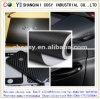 3D /4D/5D Black and Colors Carbon Fiber Vinyl