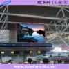 Indoor Multi Color LED P3 SMD Screen for Notice (CE)