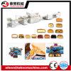 Tn 800 Big Capacity Peanut Bar Production Line