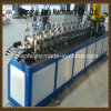 Ceiling Panel Roll Forming Machine