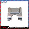 Professional Motorcycle Accessories Factory Sheet Metal Stamping Part
