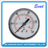 Widely Used Gauge-Oxygen Manometer-Dry Pressure Gauge