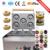 Hot Sale Donut Making Machine / Doughnut Forming Machine