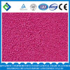 Inorganic Chemicals Fertilizer Granular Coated Urea N46% for Africa Markets