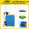16L Agriculture Backpack Hand Sprayer, Knaspsack Sprayer