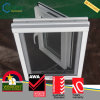 PVC Laminated Glass Impact-Resistant Windows for House Prices