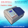 Split Beam UV/Vis Spectrophotometer with 190-1100nm DU-8600R