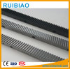 China Speed Building Hoist Rack and Pinion Hoists