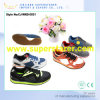 New Brand PU Sole Sport Casual Shoes for Men