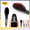 75W Professional Magic Hair Straightener Comb Brush