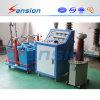 Insulation Gloves Barrels Breakdown Test Set