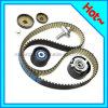 Timing Belt Kit for Renault 130c17529r 7701477014