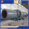 Hzg Industry Rotary Drum Dryer