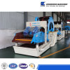 Lz Sand Washing and Recycling Machine, The Multi-Function Machine