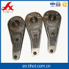 OEM China Products Manufacture Foundry Iron Casting