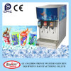 3 Flavor Commercial Carbonated Drink Dispenser