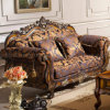 Fabric Sofa for Living Room Furniture (929Q)