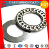 Axk0821tn Roller Bearing with High Precision of Good Price